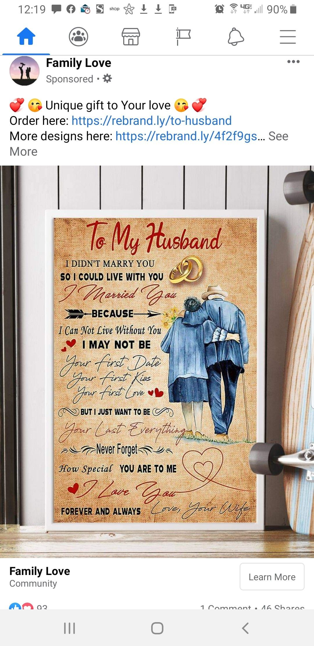 Pin by Mary Phillips on wedding ideas in 2020 Marry you