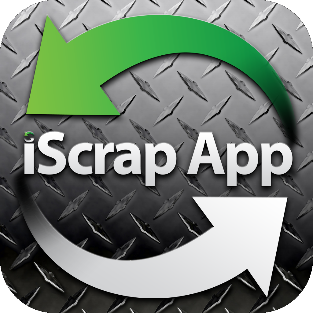 Find scrap yards on the largest directory in the US