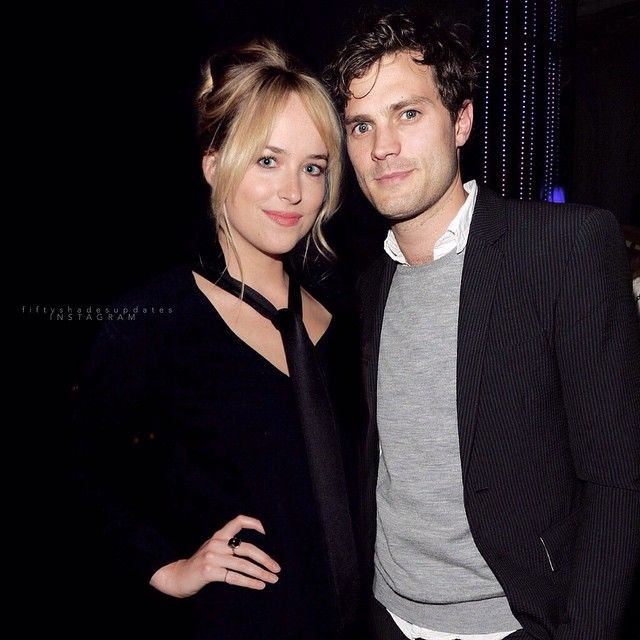 More of fetus Damie.  #manip