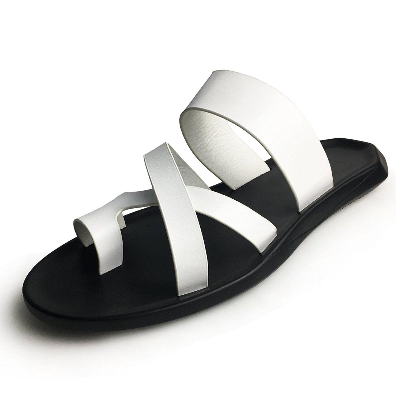 c9d6d6ce5b29 Men s Shoes