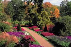 Afbeeldingsresultaat voor gardens