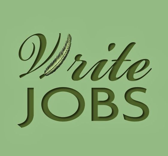 Write Jobs Greeting Card Writers Freelance Work At Home Pay
