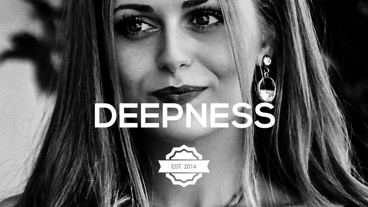 Marc Philippe September Rain Costa Mee Remix Remix Beatport Spotify Playlist