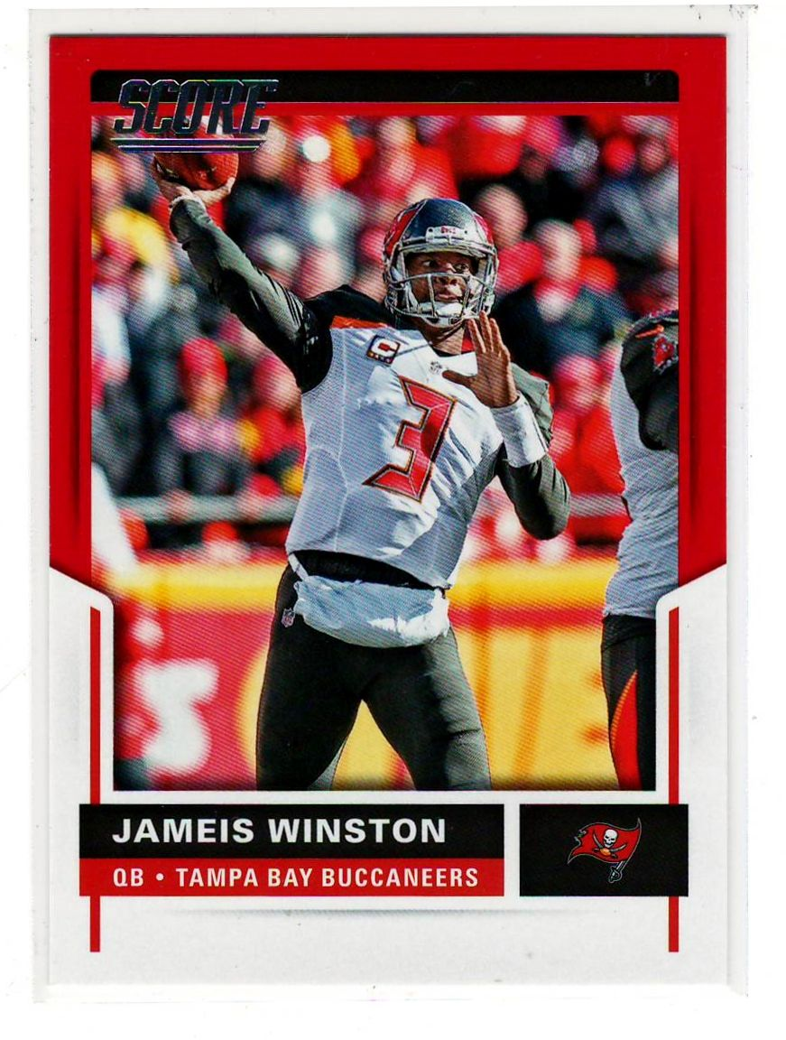 Scan30038 Sports cards, Football cards, Tampa bay buccaneers