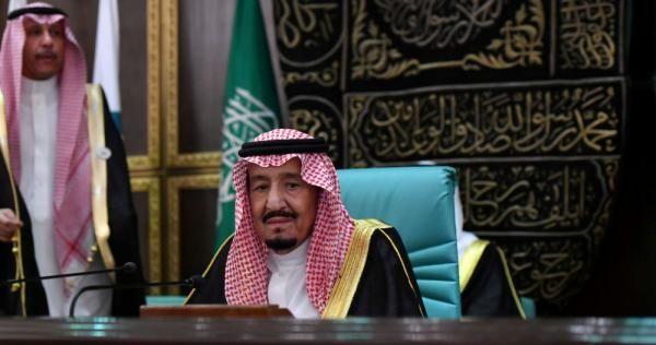 الملك سلمان يكشف موقفه من أخطر قرار اتخذه محمد بن سلمان ويعارضه أمراء آل سعود King Salman Saudi Arabia Denmark Royal Family Dance Crew Outfits