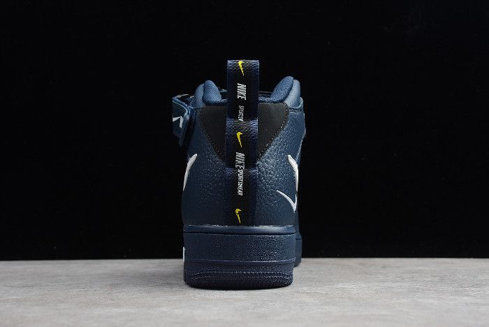 Buy Nike Air Force 1  07 Mid