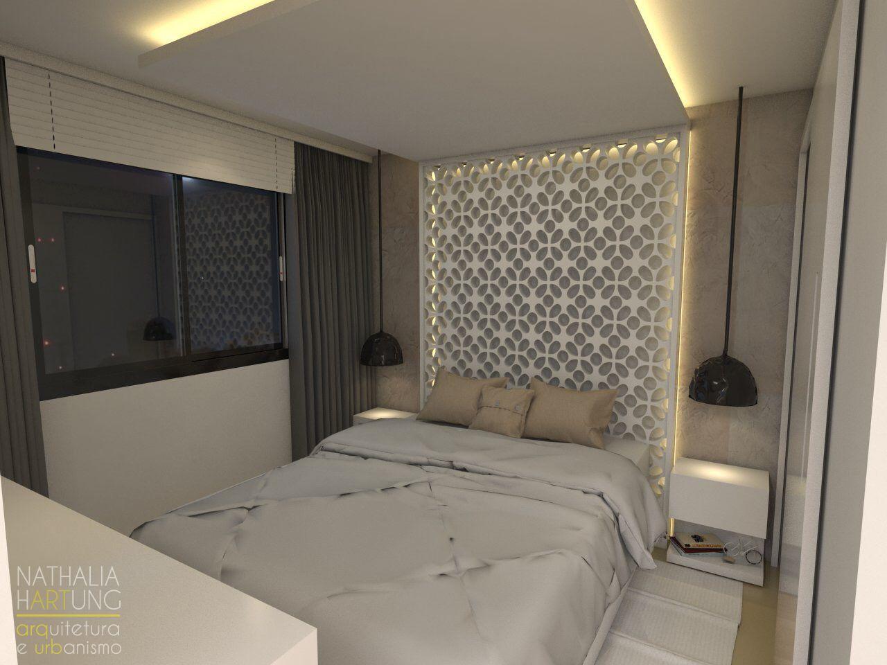 Apartamento Vila Andrade Suite Master O Painel Vazado Com  ~ Quarto Para Alugar Em Santos E Pendente Quarto Infantil