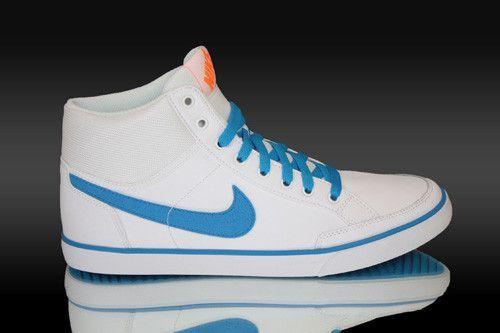 Nike Capri Iii Mid Ltr Nike Capris Nike Sport Shoes