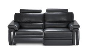 Fantastic Leather Sofas Imperial Csl Sofas Co Uk Wants Inzonedesignstudio Interior Chair Design Inzonedesignstudiocom