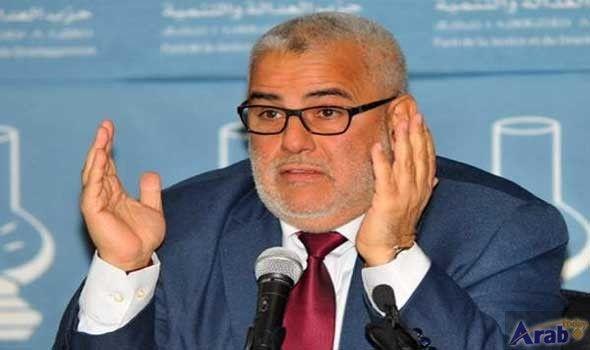 Benkirane: There is No Agreement Regarding Government…