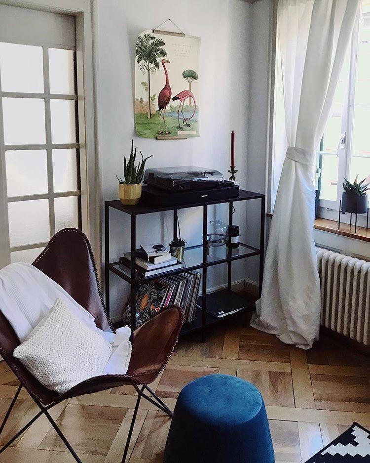 On Instagram Living Room Corner Home Ikea Homeinspo Inspo Decor Interior Design Livingroom Art Cozy Zurich Zh Student Apartment