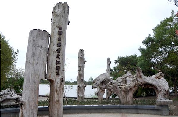 宜蘭推薦景點-好好拍的日式建築[羅東林業文化園區]跟著領隊玩