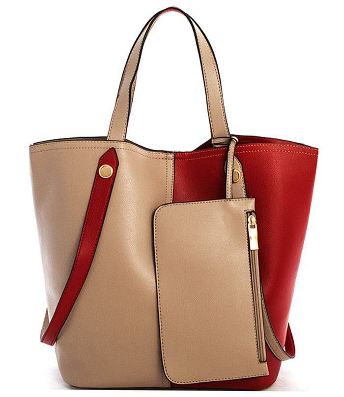 Match Your 2 Way Diva Handbag With Anything Its A Must Have When You Cant