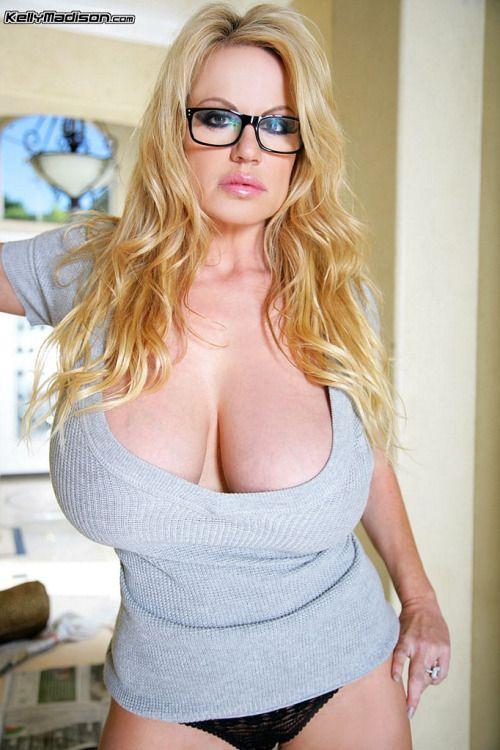 busty amatør porno www porn pussy video com