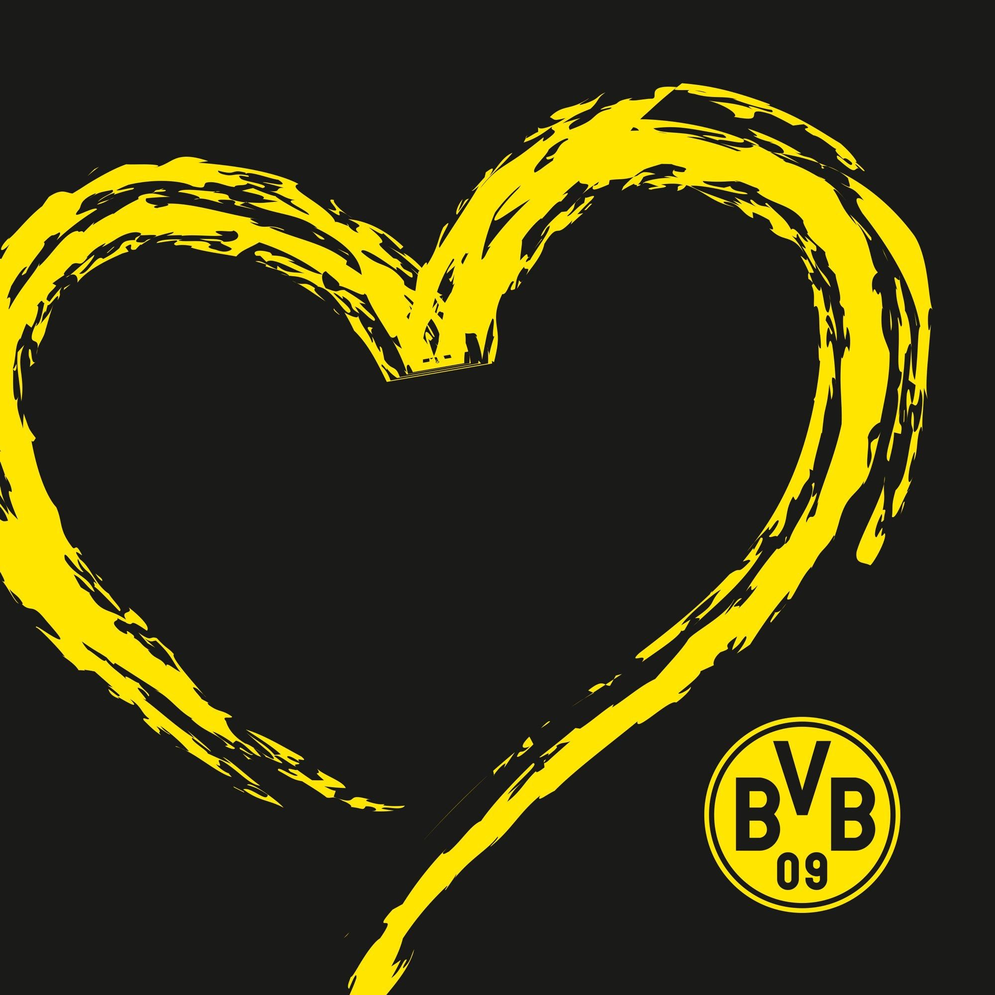 pin von taz1306 auf bvb 09 borussia dortmund bvb. Black Bedroom Furniture Sets. Home Design Ideas