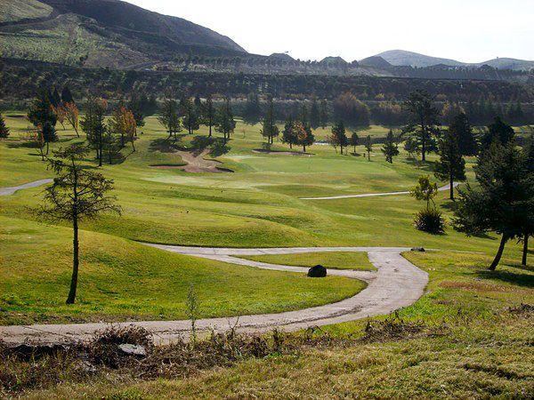 24++ Blue rock golf course vallejo california information