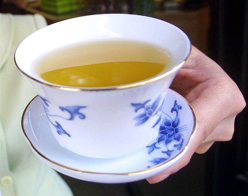 best foods to eat when sick with pneumonia