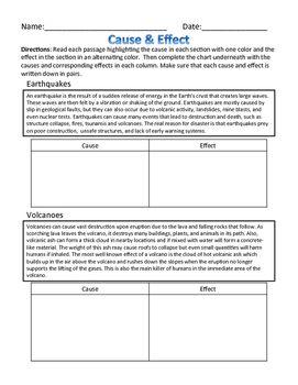 all worksheets natural resources worksheets middle school printable worksheets guide for. Black Bedroom Furniture Sets. Home Design Ideas