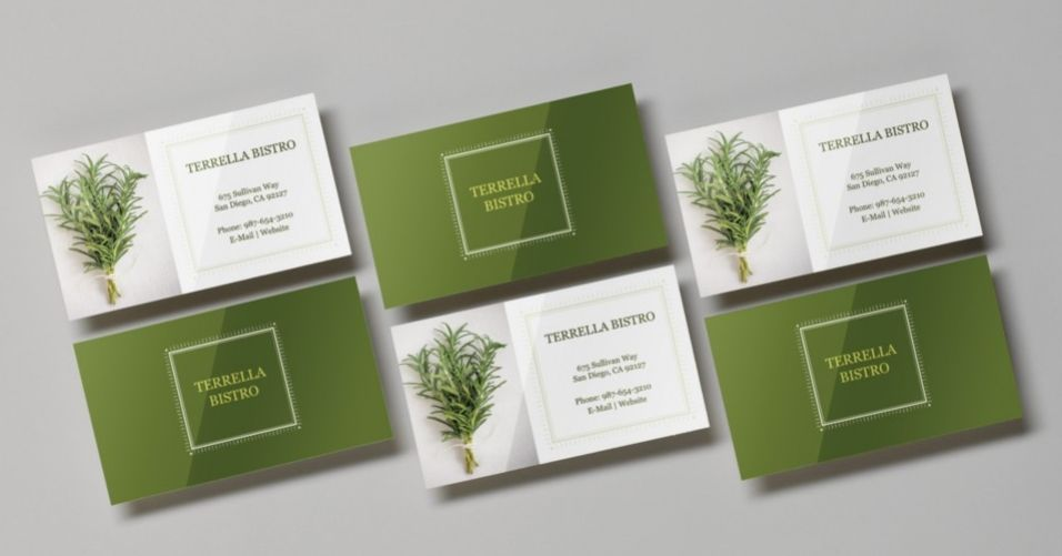 Design your own beautiful premium business cards online and avery design your own beautiful premium business cards online and avery weprint will print them and reheart Images