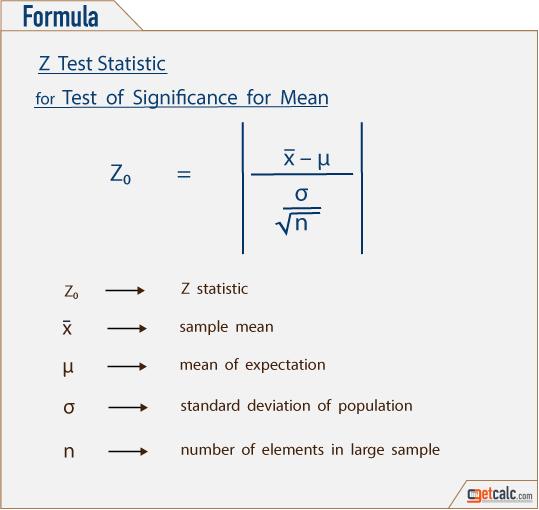 Basic Statistics Probability Formulas Pdf Download Studying Math Math Formulas Solving Linear Equations