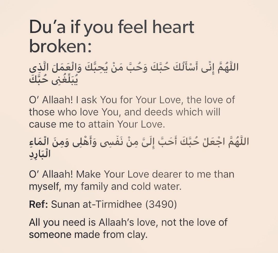 Pin By Preethi Anand On Prophet Islamic Quotes Inspirational Quotes Quotes