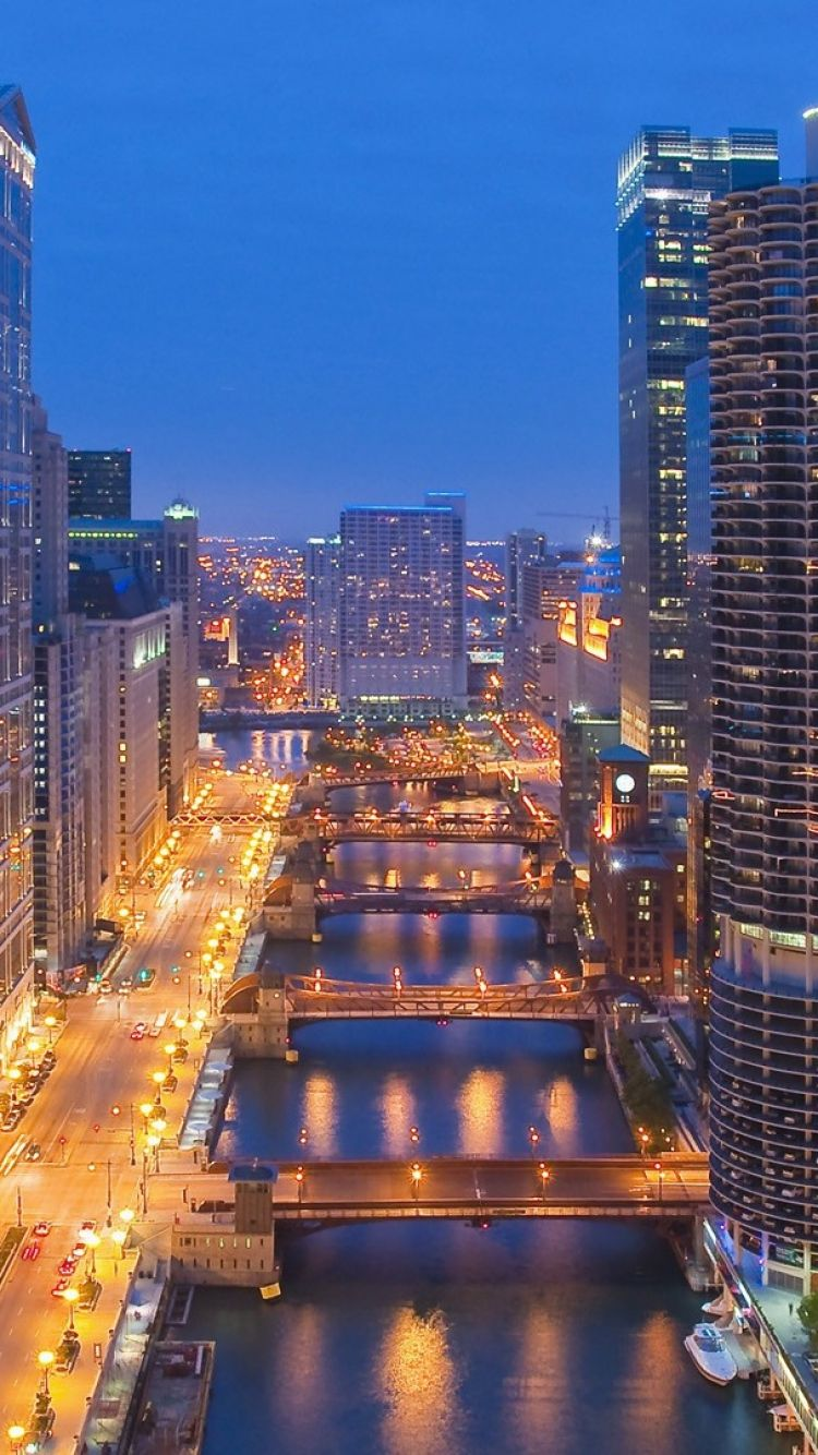 Chicago Wallpaper Iphone 6 Google Search Chicago