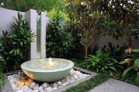 jardines en terrazas Buscar con Google TERRAZAS by gustavo