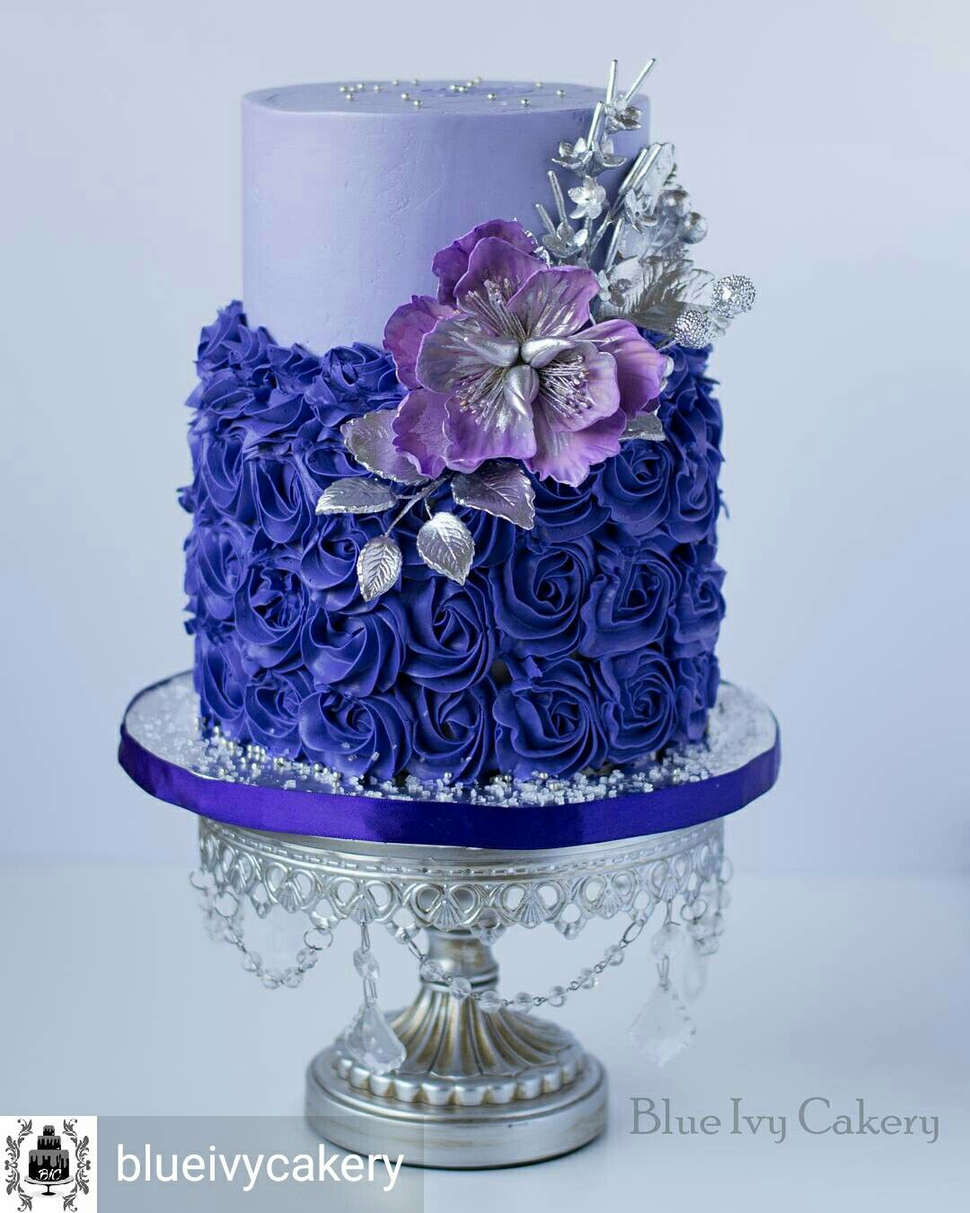 Pin by rossy guzmán on pasteles pinterest cake cake designs and