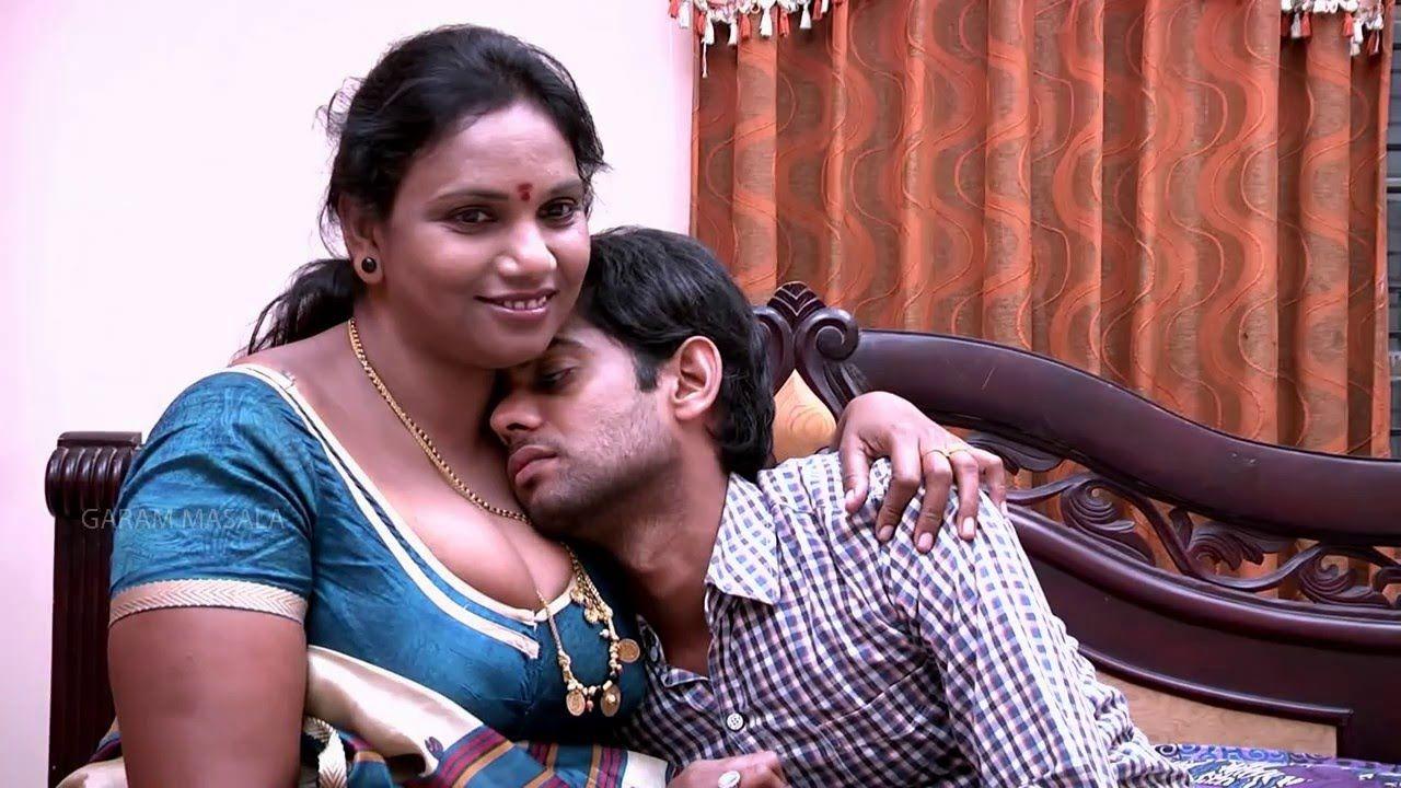 Telugu Aunty Wet Masala Mms  Stuff To Buy  Pinterest