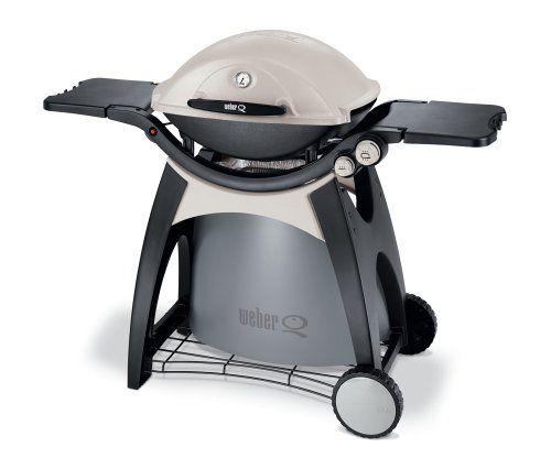 Weber 426001 Q 300 Portable 393 Square Inch 21700 Btu Liquid Propane Gas Grill Propane Gas Grill Gas Bbq Propane Grill