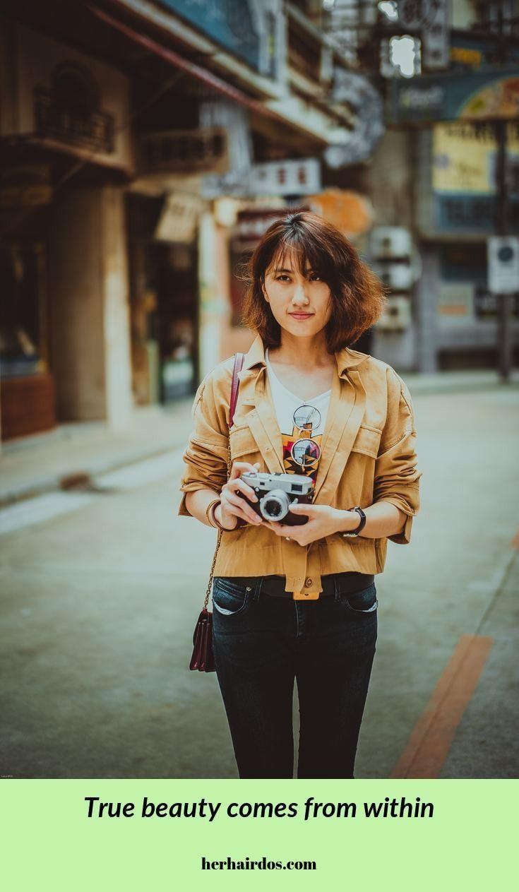 Natural hairstyles for women easy short hairdos pinterest
