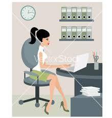 office vector에 대한 이미지 검색결과