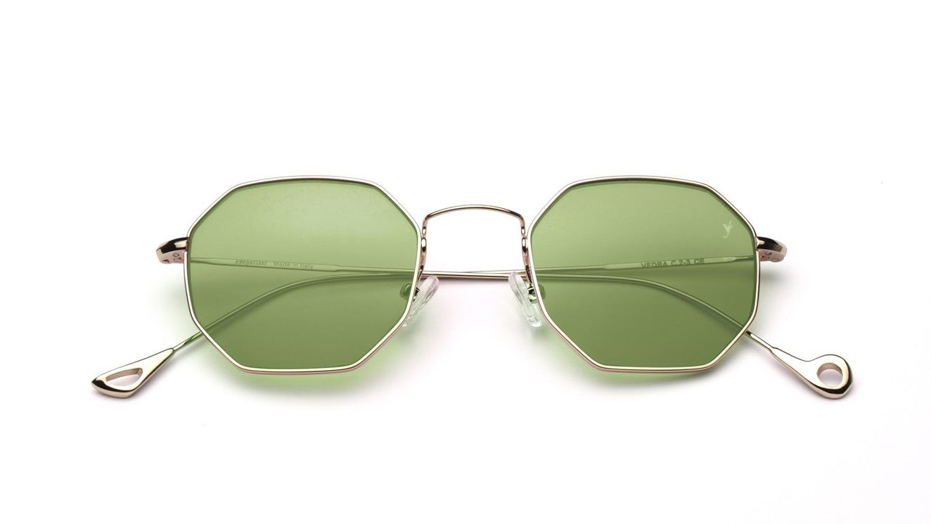 f5cee28d8a5 They are the classic accessory that marks or features our look  sunglasses.  Some people