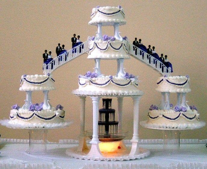 Cake Boss Baltimore