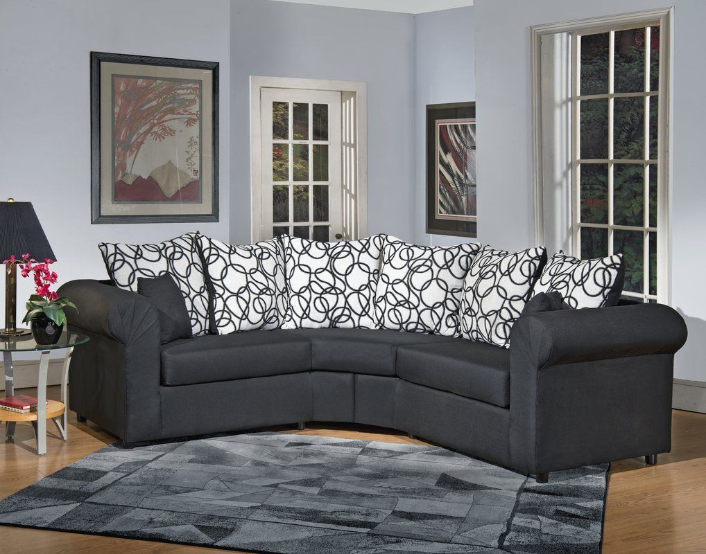 Lila Couch Lila Sectional Home Furniture Sofa Design Couch Design