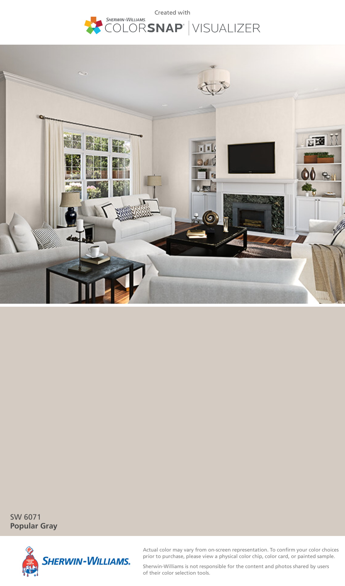 Paint Color Matching App Colorsnap Paint Color App Sherwin Williams Paint Colors For Home Sherwin Williams Paint Colors Room Paint Colors