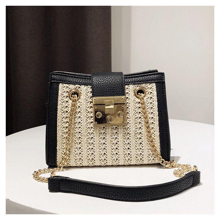2018 Damentasche Klein Modern Party Tasche Sommer Elegant Umhangetasche Farben Ebay In 2020 Taschen Damen Damentaschen Und Taschen
