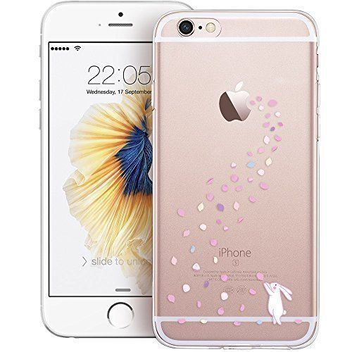 coque iphone 6 plus cute