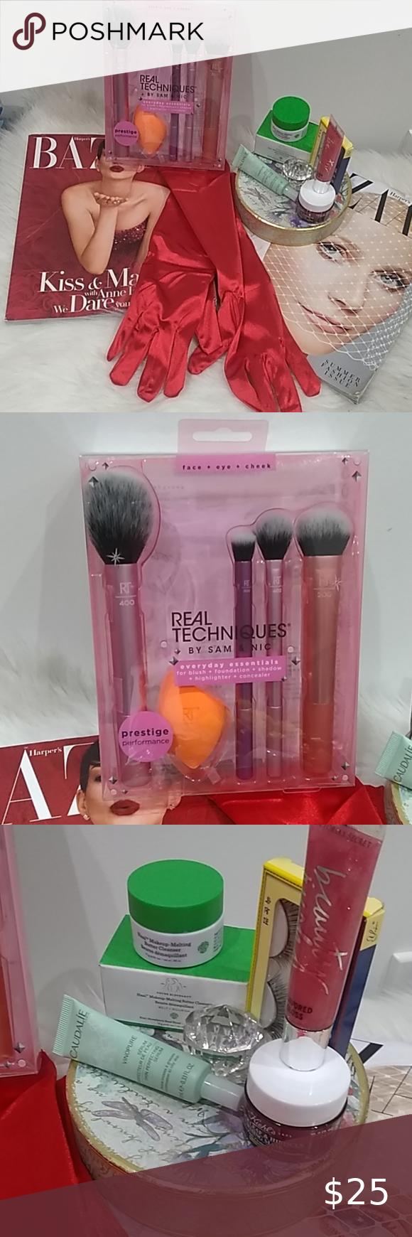 SEPHORA, ULTA & VS in 2020 Sephora cosmetics, Sephora, Ulta