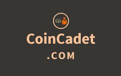 Cryptocurrency fraudulent web domains