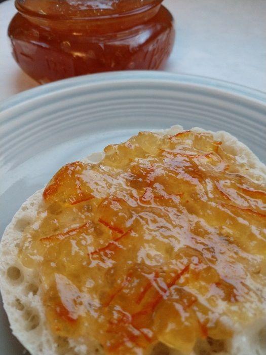 Slow Cooker Bread Recipes Crock Pots