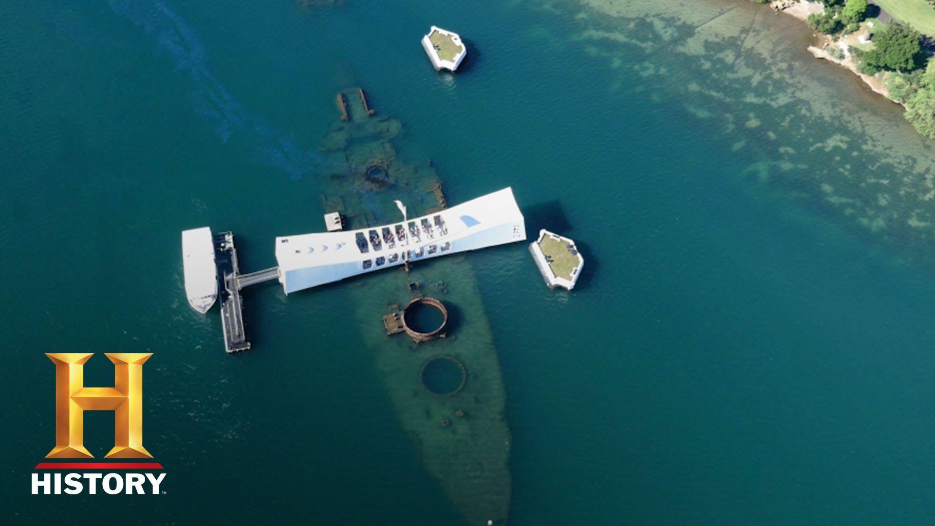 Pearl Harbor The Last Word