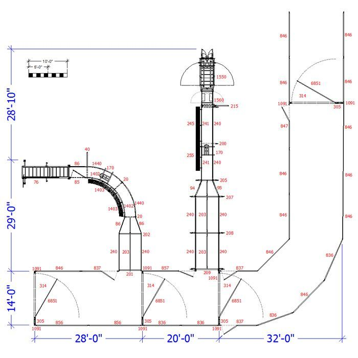 Transfer chute design manual pdf