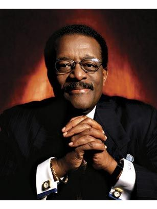 c0d71dc11f6448ffc406e370ff84dfc8 - NO.1 BLOG# WHAT IS JOHNNIE COCHRAN NET WORTH?