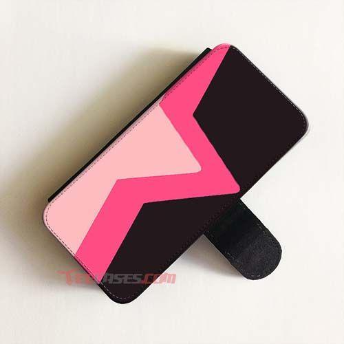 Steven Universe Iphone Wallpaper: Steven Universe Wallet IPhone Cases, Wallet Samsung Case