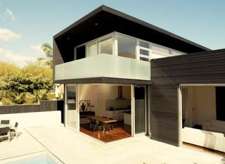 Modern home design latest designs also postmodern gardens rh ar pinterest