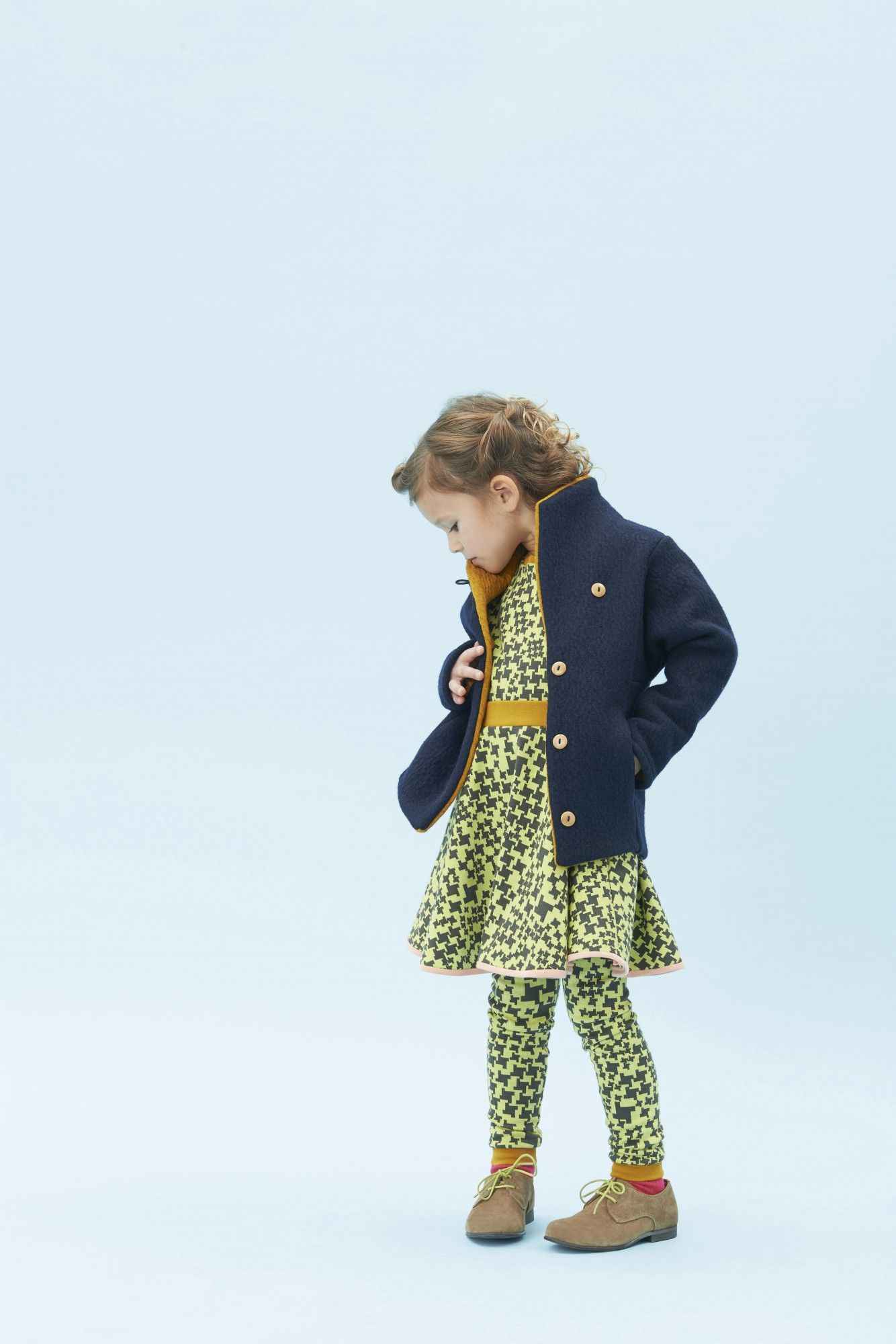 macarons NEW A/W 2015 Collection NOW ONLINE !! FUN & UNIQUE OUTFITS FOR Autumn and Winter !!! SHOP NOW ONLINE www.macarons-shop.com