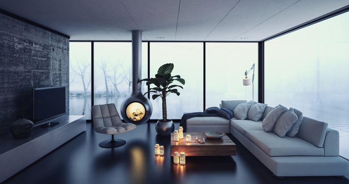 Mit guten und sicheren #Fenster n fühlt man sich Zuhause erst ...