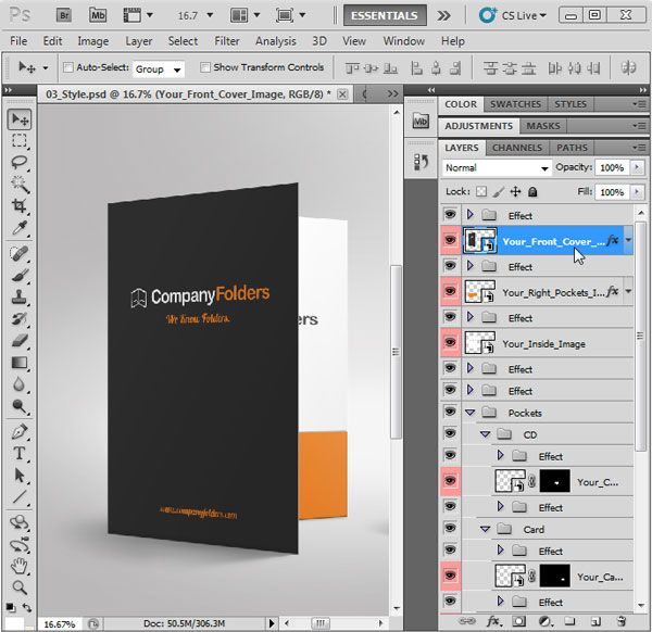binding covers with windowhow to change windows boot screen