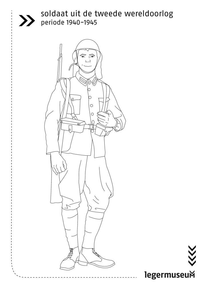 Soldaat Thema Soldaten Amp Leger Pinterest Oorlog